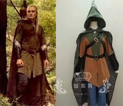 Hobbit Halloween Costume Cheap Hobbit Costume Aliexpress Alibaba Group