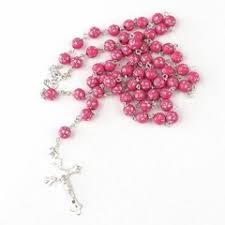 italian rosary italian religious gifts italian rosary italian crucifix