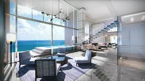 brosda u0026 bentley u2013 miami beach homes for sale