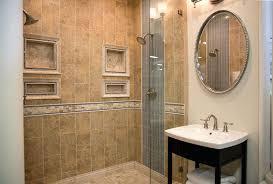 home interior bathroom 5 8 bathroom layout bathroom bathroom remodel ideas unique bathroom