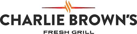 charlie brown thanksgiving dinner menu charlie brown u0027s u2013 fresh grill