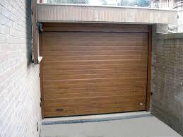 porta sezionale portone sezionale residenziale per garage family like