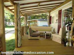 mobil home 4 chambres vente grand mobil home neuf 4 chambres mobil home americain