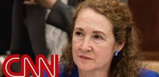 Seeking Not Democrat Esty Not Seeking Re Election Can Gop Up Seat