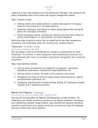 popular thesis proofreading websites for essay question the