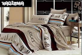 Gucci Bed Comforter Gucci Bed Set Gucci Bedding Galleryhip Com The Hippest Galleries