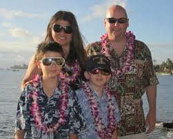 oahu hawaii activities for the entire family