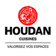 cuisine 21 douai houdan cuisines douai dorignies 557 rue maurice caullery zi de