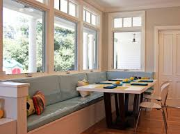 banquette dining room sets top 25 best dining room banquette