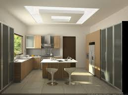 best kitchen pvc ceiling designs home combo