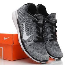 womens gray boots on sale 25 best nike sneakers ideas on workout shoes grey