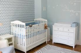 chambre bébé fille moderne chambre bebe fille moderne chambre bébé fille
