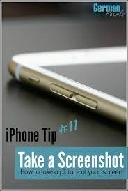 1081 best iphone u0026 ipad tips tricks and hacks images on pinterest
