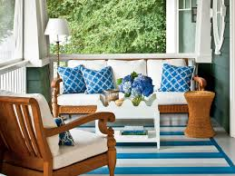 Home Decorators Outdoor Rugs These Outdoor Rugs Will Give Your Patio An Instant Refresh