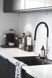 good kitchen faucet faucets best kitchen faucets quality reviews touch with sprayer