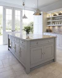 country gray kitchen cabinets 114 best kitchen images on pinterest cuisine design dream