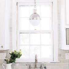 Over Kitchen Sink Light by Pendant Over Kitchen Sink Design Ideas