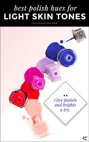10 best nail polish images on pinterest nail polishes essie