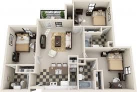 3 bedroom apartments wichita ks studio apartments wichita ks all utilities paid cheap bedroom