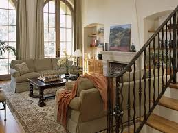 Living Room With Stairs by Living Room With Stairs Beautiful Home Design Fantastical With