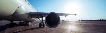 Bureau De Change Marseille Bureau De Change Aeroport Voyager Low Cost Avec L Aéroport Marseille Provence Terminal 2