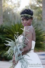 Las Vegas Bridal Makeup 36 Best Wedding Hairstyles U0026 Makeup Images On Pinterest Las