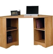 south shore smart basics small desk south shore smart basics small desk multiple finishes home design