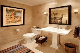 small guest bathroom decorating ideas small guest bathroom decorating ideas with guest