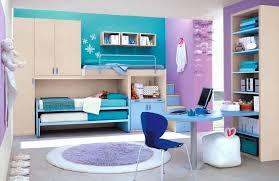 teenage girl bedroom furniture sets cute bedroom furniture image of teenage girl bedroom sets cute cute