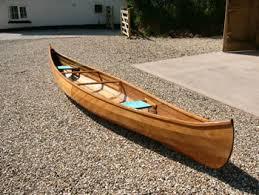 open canoes 15 u0027 17 u0027
