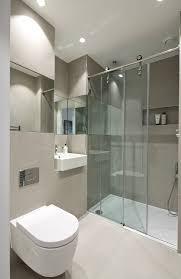 show home design ideas fulllife us fulllife us