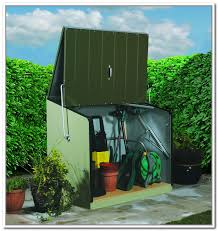outdoor steel storage cabinets outdoor metal storage cabinet 100 images shelves peachy images