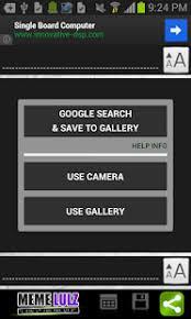 Google Meme Generator - best meme generator meme lulz apps on google play