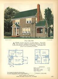 798 best small house plans images on pinterest small house plans