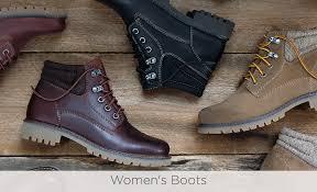 shoes s boots eastland shoes qvc com