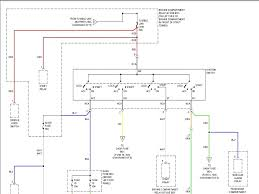 chevy a c compressor wiring diagram chevy wiring diagrams