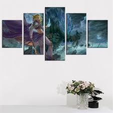 Decorative Pieces For Home by Online Get Cheap Warcraft Home Decor Aliexpress Com Alibaba Group