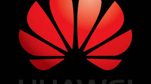 Seeking Ringtone Huawei Ringtone It Impossible