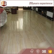 aqua lock laminate flooring from china suppliers buy aqua lock