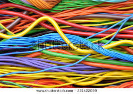 wires and cables stock images royalty free images u0026 vectors