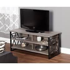 Overstock Com Tv Stands 2017 Favorite Design Overstock Com Tv Stands Corner Tv