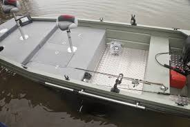 siege pour barque test bateau la silurine big fish