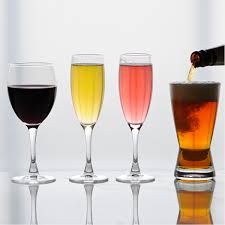 how much sugar in coors light nutrition data calories in beer wine popular cocktails shape