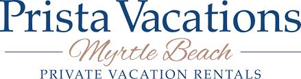 prista private luxury oceanfront myrtle beach vacation rentals