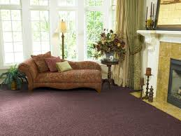 Carpet One Laminate Flooring Carpet Hardwood Flooring Laminate Flooring Tile Flooring 101