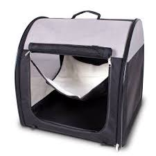 black friday litter boxes amazon 525 best supplies for your pets images on pinterest amazons cat