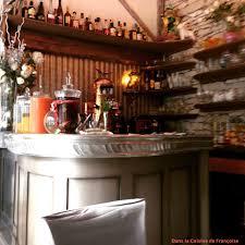 la cuisine de babeth la de babeth restaurant maule yvelines 78 dans la cuisine
