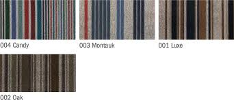 Chilewich Outdoor Rugs by Chilewich Mixed Stripe Shag Indoor Outdoor Floor Mat Chilewich