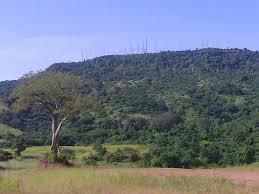 emisoras de radio en guayaquil ecuador radio stations in