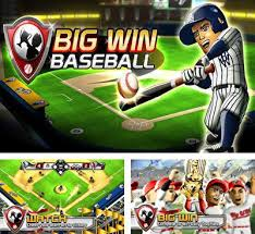 big win football hack apk big win hockey 2013 for android free big win hockey
